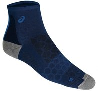 Носки ASICS SPEED SOCK QUARTER 150228 0844