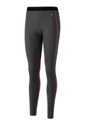 Термотайтсы MIZUNO Women's Wool Long Tight (W) 73CL376-96