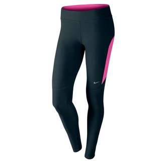 Nike FILAMENT TIGHT (WOMEN) 519843 011