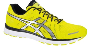 ASICS GEL-ATTRACT T23RQ 0491