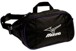 Mizuno WAIST BAG 06DL614-09