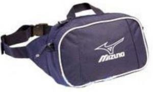 Mizuno WAIST BAG 06DL614-14