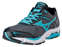 Mizuno WAVE ULTIMA 5 (WOMEN) 08KN359-25