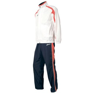 Asics SUIT FOR CERIMONIE 0948XZ 0000
