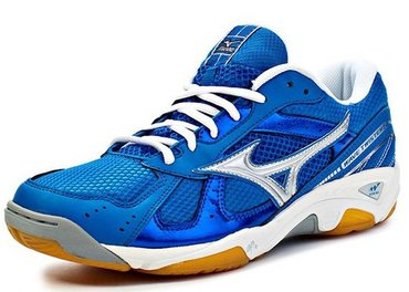 Mizuno WAVE TWISTER 2 09KV273-05