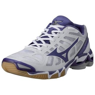 Mizuno WAVE LIGHTNING RX 2 (WOMEN) 09KV383-68