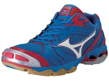 Mizuno WAVE BOLT 2 09KV388-63
