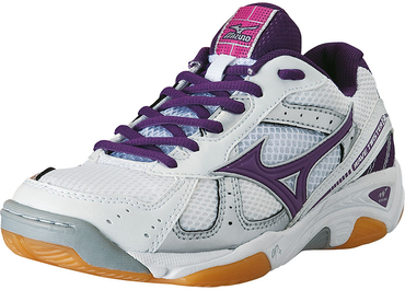 Mizuno WAVE TWISTER 2 09KV396-568