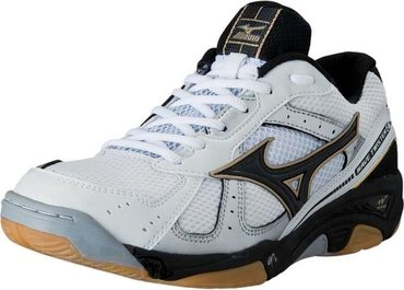 Mizuno WAVE TWISTER 2 09KV396-09