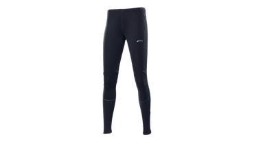 Asics WINDSTOPPER TIGHT (WOMEN) 100045 0692