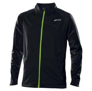 Asics WINTER JACKET 100080 0904