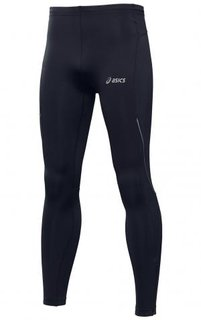 Asics HERMES WINTER TIGHT 100122 0904
