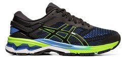 Кроссовки ASICS GEL-KAYANO 26 1011A541 003