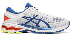 Кроссовки ASICS GEL-KAYANO 26 1011A541 100