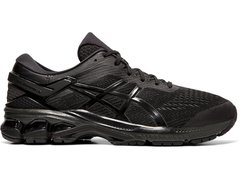 Кроссовки ASICS GEL-KAYANO 26 WIDE 1011A542 002