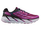 Кроссовки Hoka Clifton 3 (W) 1012045ANFC