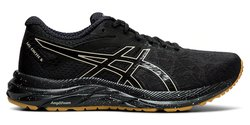 Кроссовки ASICS GEL-EXCITE 6 WINTERIZED (W) 1012A534 001