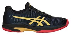 Кроссовки ASICS SOLUTION SPEED FF L.E. CLAY 1041A055 001