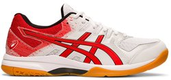 Кроссовки ASICS GEL-ROCKET 9 1071A030 101