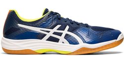 Кроссовки Asics GEL-TACTIC 2 1071A031 400
