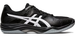 Кроссовки ASICS GEL-TACTIC 2 1071A031 003