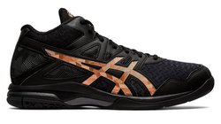 Кроссовки Asics GEL-TASK MT 2 1071A036 002