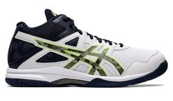 Кроссовки Asics GEL-TASK MT 2 1071A036 101