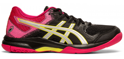 Кроссовки ASICS GEL-ROCKET 9 (W) 1072A034 002