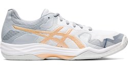 Кроссовки ASICS GEL-TACTIC 2 (W) 1072A035 102