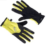 Asics WINTER Gloves 108486 0497