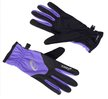 Перчатки Asics WINTER Gloves 108487 0274