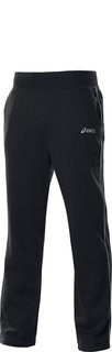 Asics M's Open Hem Sweat Pant 109680 0904