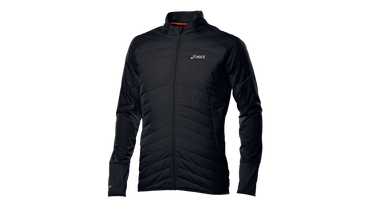 Asics WINTER HYBRID JACKET 109719 0904
