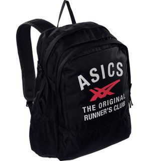 ASICS TRAINING BACKPACK 109773 0904