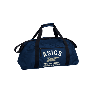 ASICS TRAINING BAG 109775 0891