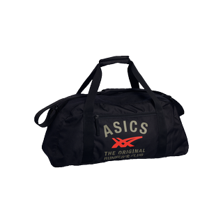 ASICS TRAINING BAG 109775 0900