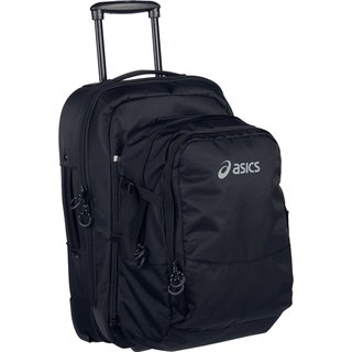 Asics TROLLEY 40L 109776 0904