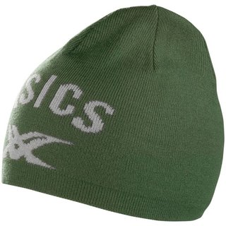 Asics KNITTED HAT 109782 0495