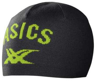 Asics Knitted Hat 109782 0955