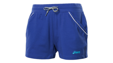 Asics KNIT SHORT 109874 0876