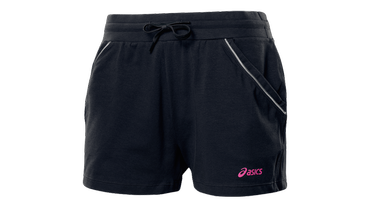 Asics KNIT SHORT 109874 0904