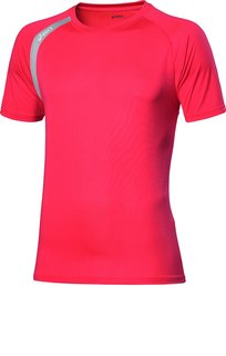 Asics PERFORMANCE TEE 109879 0694