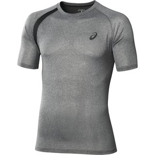 Asics Performance Tee 109879 0773