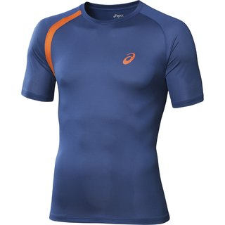 Asics Performance Tee 109879 8060