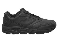 Brooks ADDICTION  WALKER 100392E001