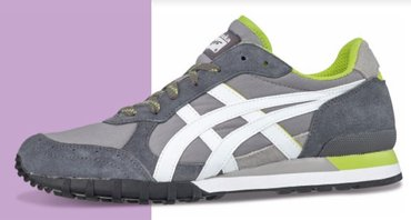 ONITSUKA TIGER COLORADO EIGHTY-FIVE D943N 1101