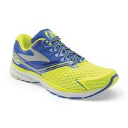 Brooks LAUNCH 2 101881D702