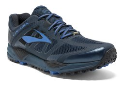 Brooks Cascadia 11 G-Tx 102301D409