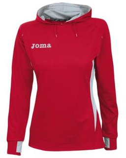 Joma ELITE III (WOMEN) 1103.33.2025