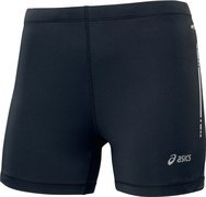 Asics HOT PANT (WOMEN) 110427 0904
